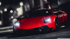 lamborghini wallpaper lamborghini wallpaper hd 1080p 20 with lamborghini wallpaper hd
