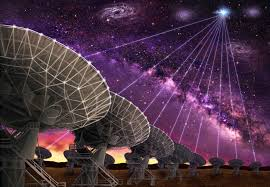 Arizona how fast do radio waves travel images Astronomers discover the source of mystery radio waves from deep jpg