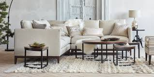quality home and outdoor furniture arhaus furniture