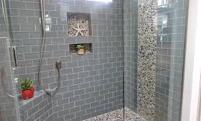 shower amazing shower designs with tile cool chrome polished full size of shower amazing shower designs with tile cool chrome polished free standing head
