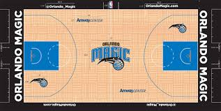 power ranking all 30 nba floor designs si com