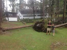southeast georgia april 1st ef 1 tornadoes nws jacksonville blog