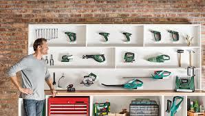 bricolage cuisine cuisine boutique idã es cadeaux de noã l cuisine maison et
