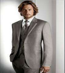 Wedding Dress Man Online Get Cheap Men Suits 5 Piece For Wedding Aliexpress Com