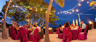 playa wedding venues wedding venues in costa rica punta playa vistas