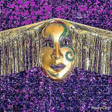 mardis gras decorations wall decor most best mardi gras wall decorations 2018 large mardi