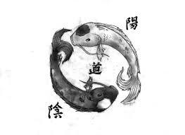 unique yin yang tattoo 164 u2014 fitfru style unique yin yang tattoo