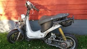 honda x8r honda x8r x 50cc 50 cm 2004 kalajoki skootteri nettimoto