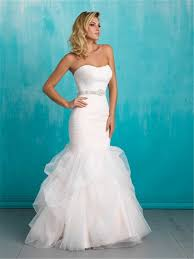 wedding dresses for larger bridal dresses suitable for large busts tips and top picks