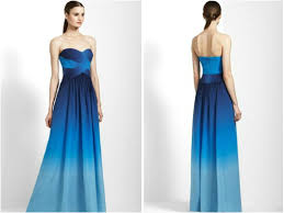 formal dresses website gallery dresses design ideas