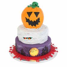 spooky halloween cakes spooky halloween cake almond art blog