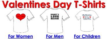valentines day t shirts valentines day t shirts