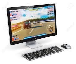 Gaming Desk Accessories by Gaming Pc Images U0026 Stock Pictures Royalty Free Gaming Pc Photos