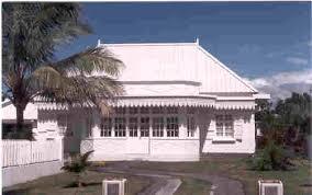 chambre d hote ile de la reunion chambres d hotes a l ile de la reunion maison creole