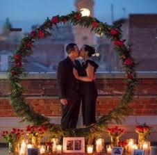 Wedding Arches Hire Melbourne Wedding Arch In Melbourne Region Vic Gumtree Australia Free