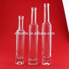 unique wine bottles for sale custom unique design olive glass bottle black glass bottle