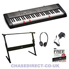 piano keyboard with light up keys casio lighting keyboard lk 120 digital piano with light up keys