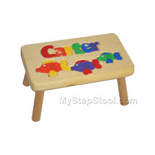 the cutest step stools for your kids bathroom u2013 weedecor
