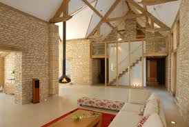 barn conversion ideas converted barn in gloucestershire keribrownhomes