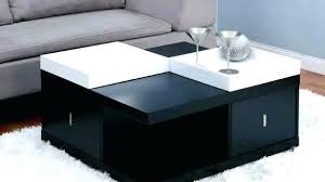 furniture row coffee tables square coffee tables living room furniture row coffee tables coffee
