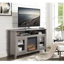 tv price on black friday fireplaces shop the best deals for oct 2017 overstock com