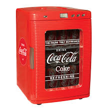 shop beverage coolers at lowes com