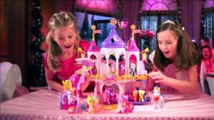 mlp wedding castle best all my pony toys photos 2017 blue maize