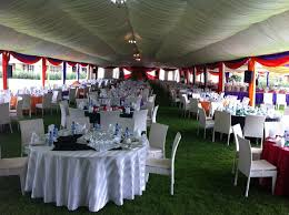 cheap wedding venues wedding venues i cheap wedding venues wedding venues in nairobi