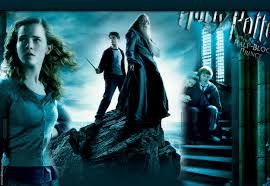 harry potter 6 twitter backgrounds harry potter 6 twitter layouts