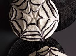 chocolate spider cupcakes recipe myrecipes
