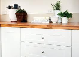 26 best kitchen images on pinterest kitchen ideas dream
