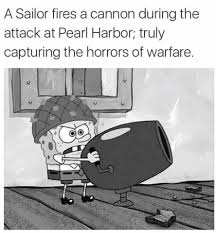 pearl harbor fake history know your meme