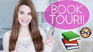 Nerdy Nummies Halloween Cakes Nerdy Nummies Cookbook Tour Announcement Video What Cities Should