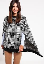 ralph lauren women clothing jackets more fashionable ralph lauren