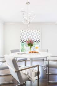 544 best dining rooms images on pinterest dining room read more