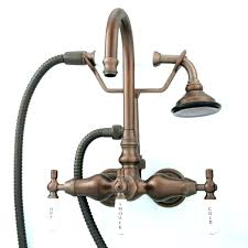 wall mount kitchen faucets wall mounted kitchen faucet wall mount kitchen faucets traditional