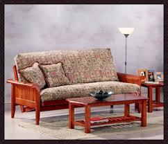 small wonders futons handmade futons natural futons