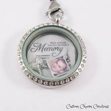 Charms For Origami Owl Lockets - 154 best origami owl stuff images on origami owl