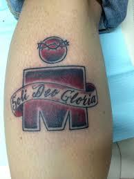 423 best tattoo images on pinterest anatomy arm tattoo ideas