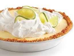 types of pies for thanksgiving thanksgiving pie recipes easy apple u0026 pumpkin pies cooking light
