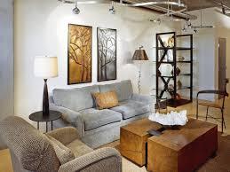 living room lighting design living room lighting designs hgtv