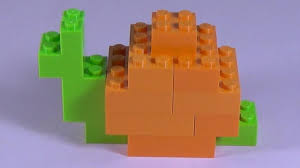 how to build lego snail 6177 lego basic bricks deluxe projects