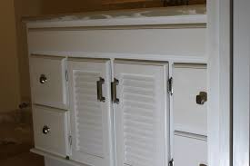 Replace Cabinet Door Replacing Cabinet Door Hinges Today S Project