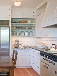 Custom Kitchen Cabinets Seattle Ballard Farmhouse Traditional Kitchen Seattle By Seattle