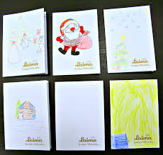 christmas gifts u2013 the dmc baltic way dmc baltic