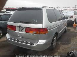 2004 honda odyssey parts used honda odyssey interior parts for sale page 12