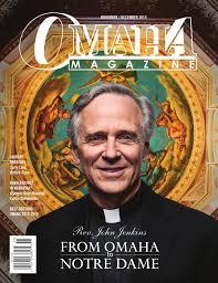 november december 2015 omaha magazine by omaha magazine issuu