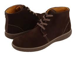 sale boots in uk ecco stripe chelsea boot ecco shops uk ecco boot ecco biom shoes