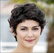 short cuely hairstyles short hairstyles short curly hairstyles for chubby faces awesome