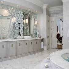 white marble bathroom ideas 26 best white marble calacatta images on calacatta